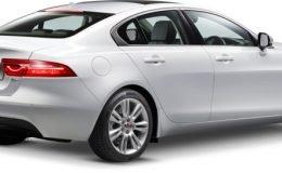 jaguar-xe-retro