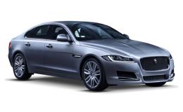 jaguar-xf-fronte