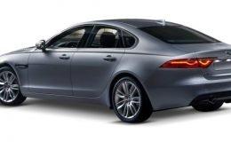 jaguar-xf-retro