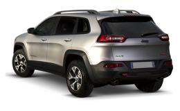 jeep-cherokee-retro