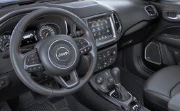 jeep-compass-interni