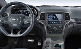 jeep-grand-cherokee-interni