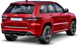 jeep-grand-cherokee-retro
