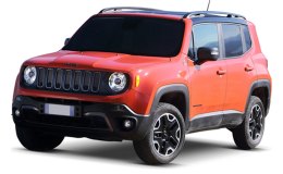 jeep-renegade-fronte