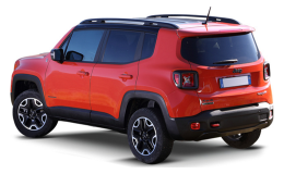 jeep-renegade-retro