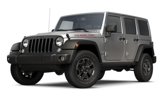 jeep-wrangler-fronte