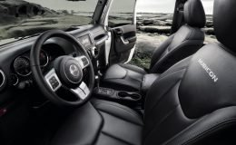jeep-wrangler-interni