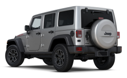 jeep-wrangler-retro
