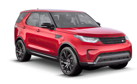 land-rover-discovery-fronte