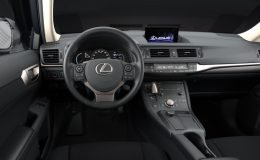 lexus-ct-interni