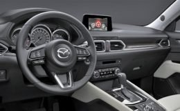 mazda-cx5-interni