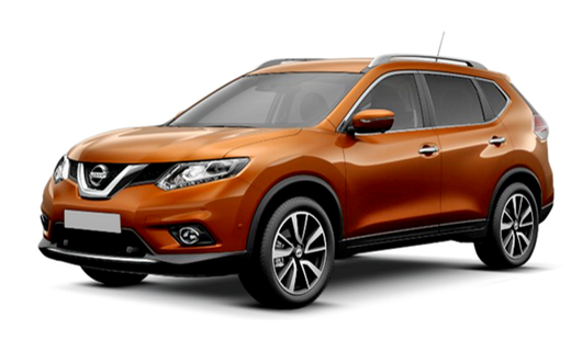 nissan-xtrail-fronte