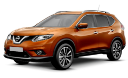 nissan-xtrail-n1-fronte