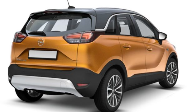 opel-crossland-x-retro