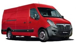 opel-movano-furgone-retro