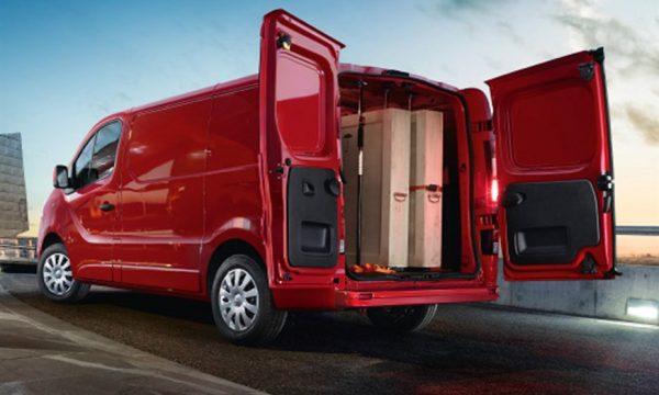 opel-vivaro-furgone-retro