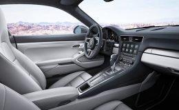 porsche-911-carrera-cabrio-interni