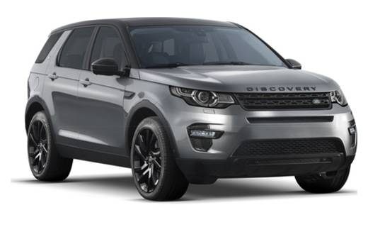 range-rover-discovery-sport-fronte