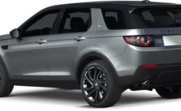 range-rover-discovery-sport-retro
