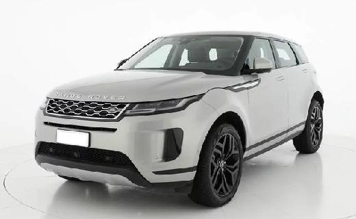 range-rover-evoque-fronte1