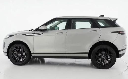 range-rover-evoque-lato