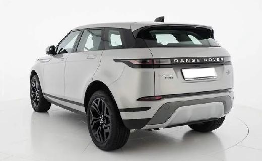 range-rover-evoque-retro