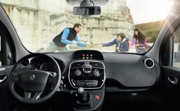 renault-grand-kangoo-interni