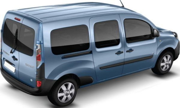 renault-grand-kangoo-retro