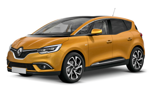 renault-scenic-fronte