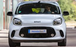 smart-forfour-eq-frontale