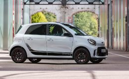 smart-forfour-eq-laterale
