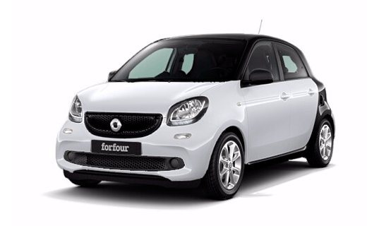 smart-forfour-prime-fronte