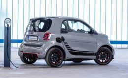 smart-fortwo-eq-posteriore