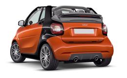 smart-turbo-brabus-cabrio-retro