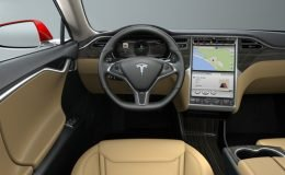 tesla-model-s-interni