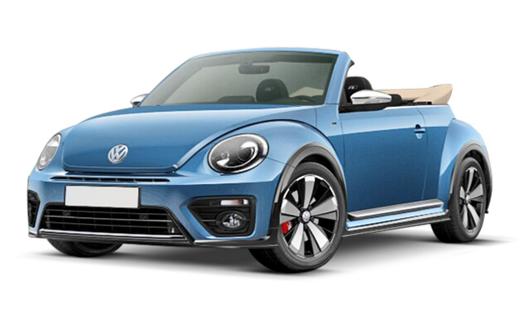 volkswagen-beetle-fronte