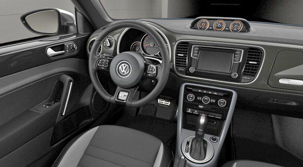 volkswagen-beetle-interni