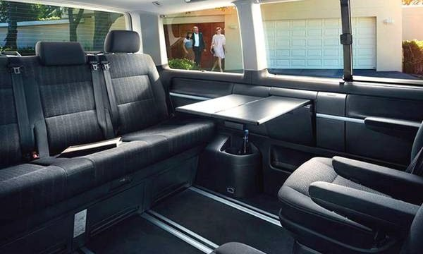 volkswagen-multivan-interni