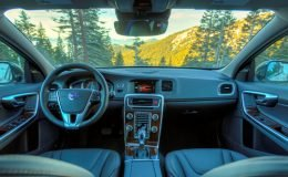 volvo-v60-cross-country-interni