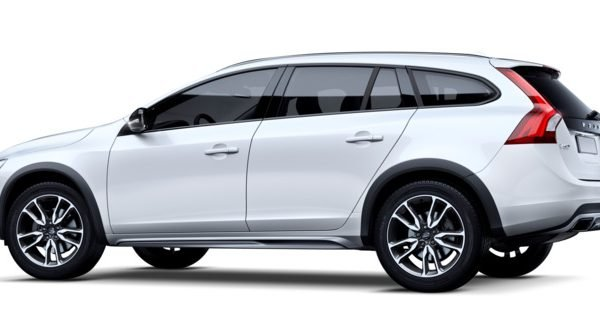 volvo-v60-cross-country-retro