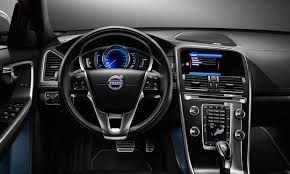 volvo-xc40-2018-interior