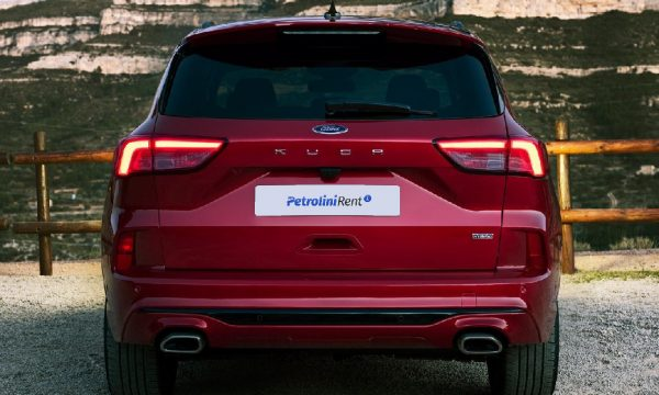 ford-kuga-posteriore