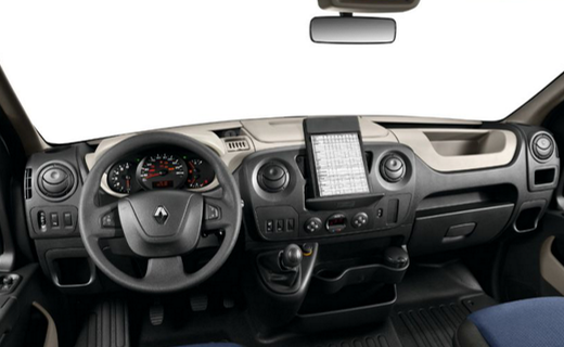 renault-master-furgone-interni