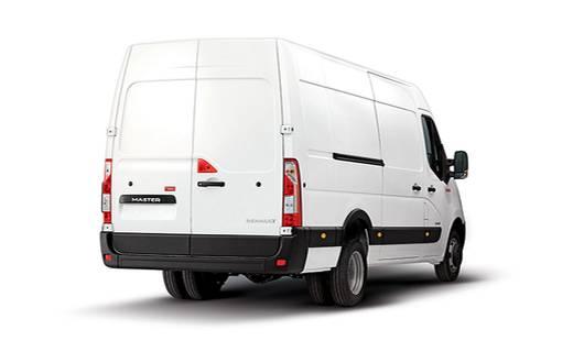 renault-master-furgone-retro