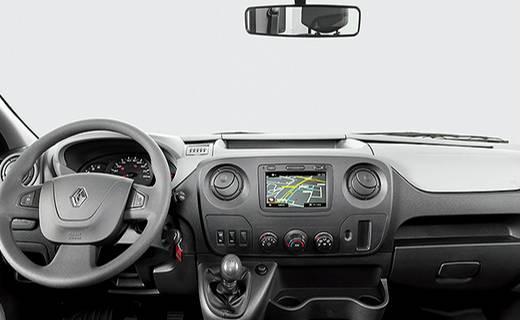 renault-master-minibus-interni