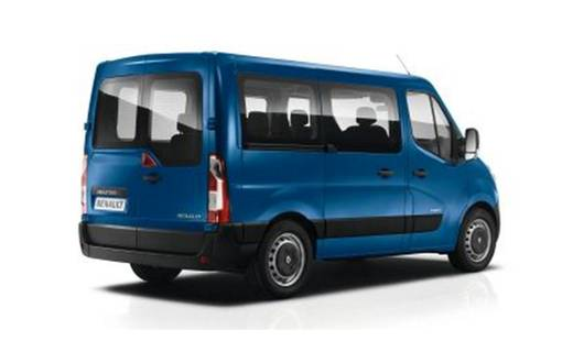 renault-master-minibus-retro