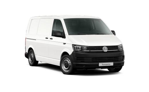 volkswagen-transporter-fronte