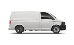 volkswagen-transporter-retro