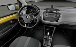 volkswagen-up-interni