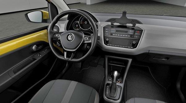 volkswagen-up-interni
